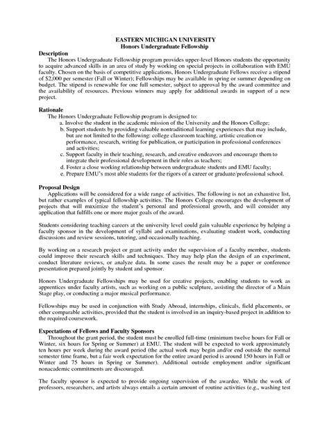 Best System Administrator Resume by Marketing Research Proposal