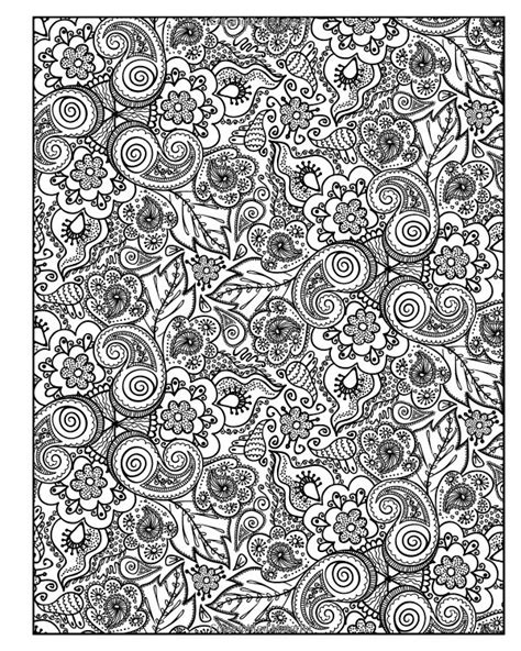 colouring book printing uk de 2804 b 228 sta coloring therapy free inexpensive