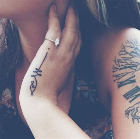 30 small and simple tattoos for girls 12 tattoo ideas