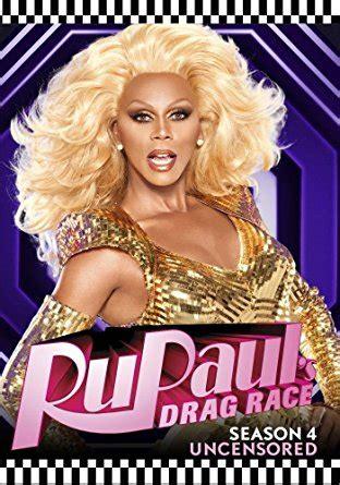 dramanice my queen watch drag race season 4 watchseries