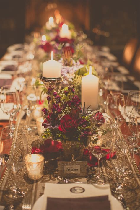 winter wedding table decor winter wedding ideas bridesmaid dresses ideas wedding