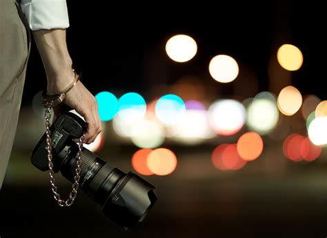 tutorial fotografia profissional 15 beautiful tips and exles of bokeh photography
