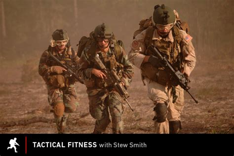 tactical fitness 40 taking it to the next level ready to advance your fitness tf40 volume 2 books marine corps fitness