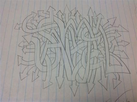 samuel wildstyle graffiti  art pinterest