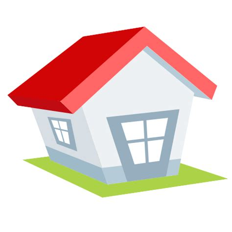 vector for free use 3d house icon vector for free use cartoon house