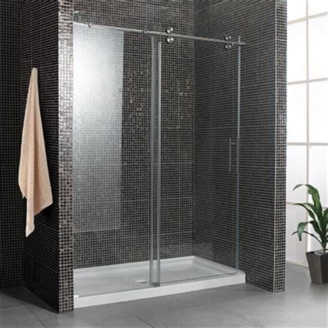 replace bathtub with tile shower shower to replace standard tub home pinterest