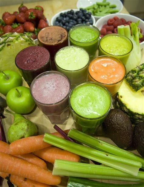 5 Day Juice Detox Jason by 17 Best Ideas About Jason Vale On Healthy