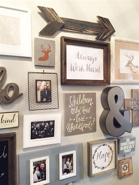 wall collage ideas family photo wall collage ideas www pixshark