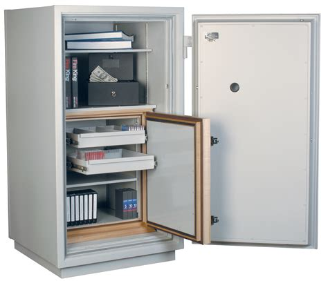 fire king fireproof cabinets mixed media safes