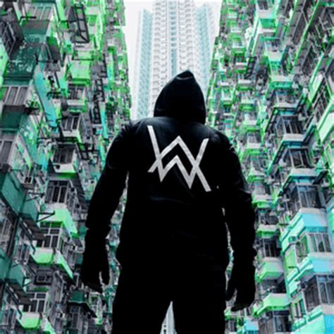 alan walker discography sing me to sleep wikipedia