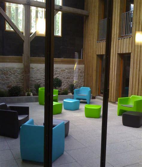 le patio nantes top 5 des lieux inspirants 224 nantes let s insperience