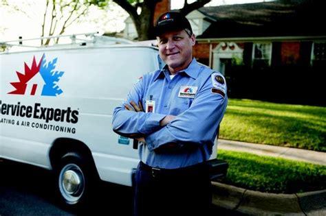 Winnipeg Plumbing Supplies by Winnipeg Supply Service Experts Heating Air