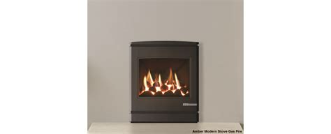 Fireplace Program by Free Be Modern Gas Manual Software