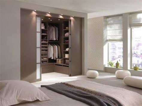 schlafzimmer ideen mit ankleide schlafzimmer mit ankleide design ankleide design