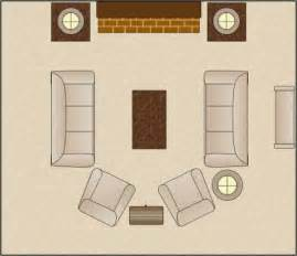 arrange a room tool symmetrical living room arrangement furniture arranging