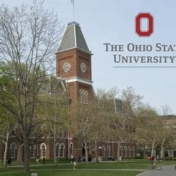 Mba Collegw Ranking In Ohio by Ohio State Columbus Ohio State Overall