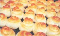 Oven Listrik Di Surabaya jual mesin oven roti dan kue model listrik di surabaya