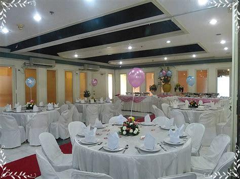 Function Rooms In Cebu Restaurants by Weddings Function Room Metro Park Hotel Cebu City
