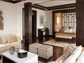 contemporary home decor ideas contemporary brown furniture home decorating