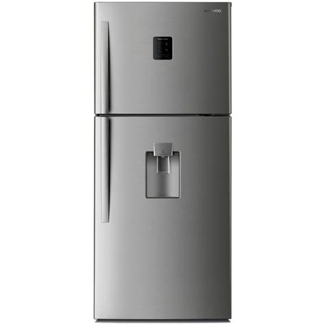 frigorifero combinato o doppia porta frigorifero daewoo frigo combinato no fn 595nwsit