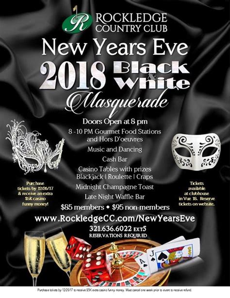 casino boat titusville fl new years eve party space coast event calendar