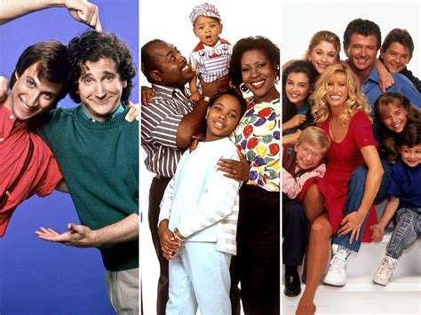 house tv series music full house 25 years later what you never knew about the