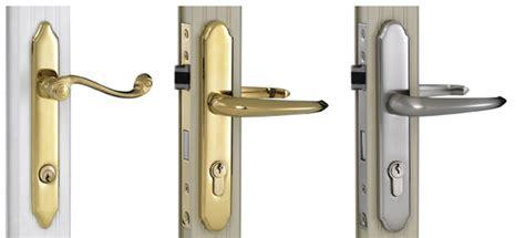 front door locksets front doors cool front door handle and lock 127 1000