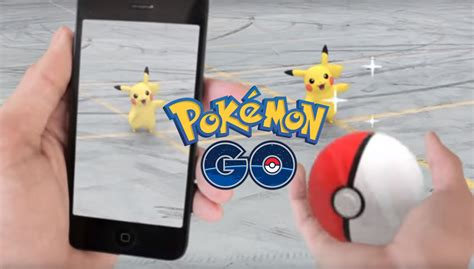 the 7 stages of pokemon go addiction vg247