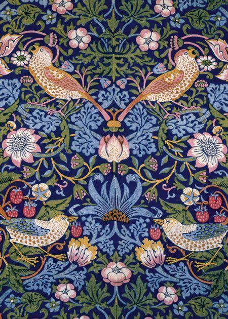 pattern design william morris 17 best images about william morris arts crafts movement