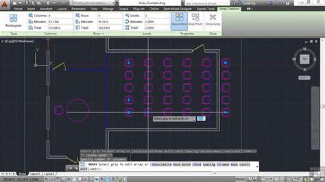 tutorial of autocad 2014 beginners autodesk autocad 2014 tutorial rectangular