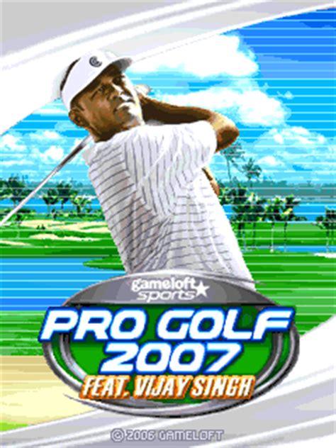 vijay themes java golf mobile games free download