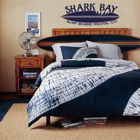 best 25 boys surf room ideas on pinterest surfer bedroom surf room and beach room decor