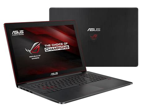 Laptop Asus Ultrabook best gaming ultrabooks march 2015 buying guide nextpowerup
