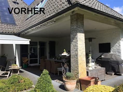 Bilder Zu Terrassengestaltung by Terassengestaltung Kjosy