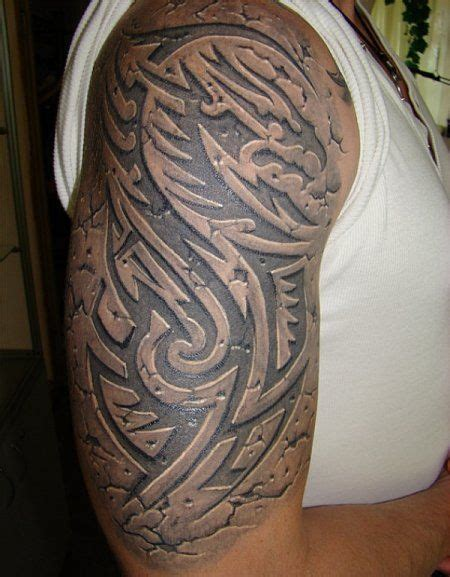 tribal tattoos douchey 74 best images about tattoos for my boys on