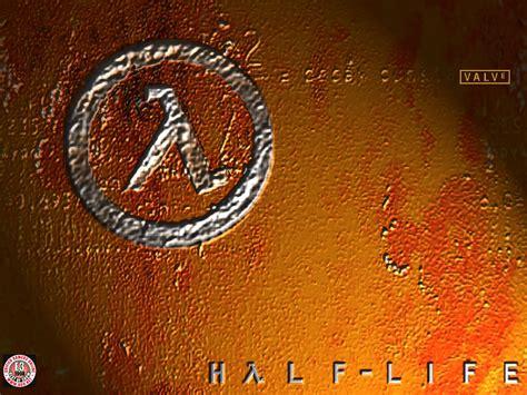 half life full version game free download half life free download full version pc game crack