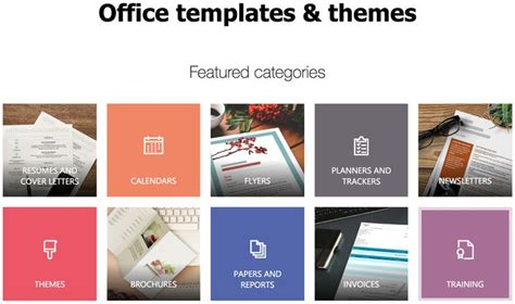 install microsoft office 2016 administrative templates it columbia