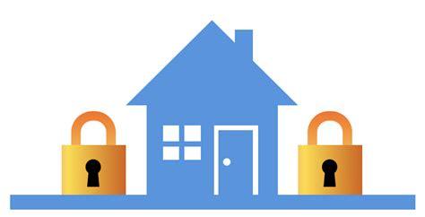 seguros alquiler pisos 191 qui 233 n debe hacerse cargo del seguro de un piso de alquiler