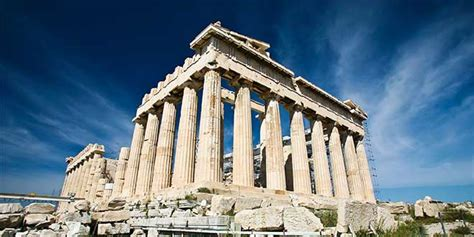 imagenes figurativas de grecia cultura griega historia universal