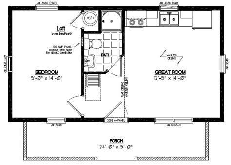 l shaped cape cod home plan 32598wp architectural cape cod plans 28 images cape cod home plan 19210gt