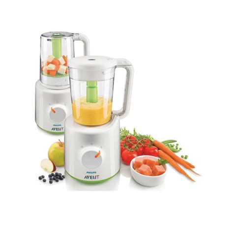 Philips Avent Baby Food Steamer Blender philips avent steamer and blender toys r us australia join the