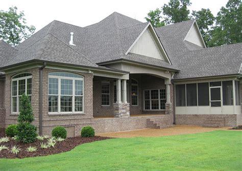 House Plasn The Birchwood Donald A Gardner Architects Inc Flickr