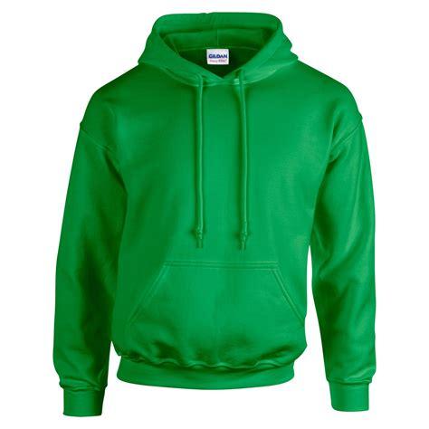 Plain Sweatshirt gildan hooded sweatshirt heavy blend plain hoodie