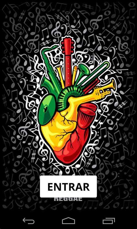 imagenes chidas de reggae descargar gratis rasta wallpapers fotos reggae gratis