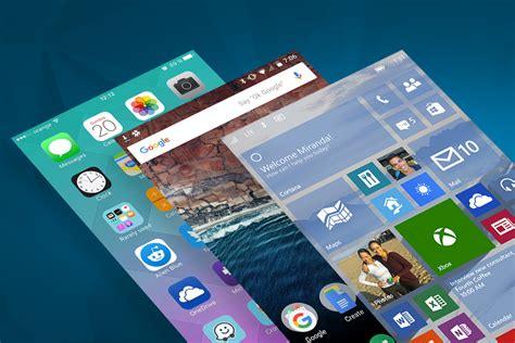 android vs windows android vs ios in depth comparison digital trends