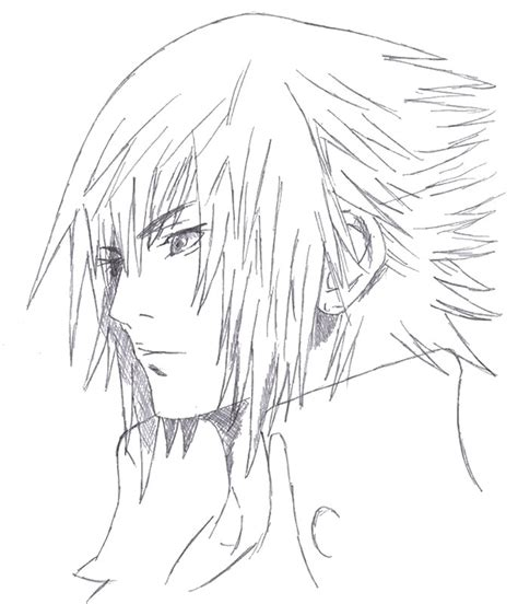 final fantasy coloring pages cloud www imgkid com the
