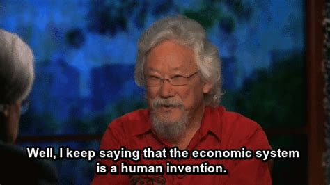 David Suzuki Climate Change Climate Change Gif Find On Giphy