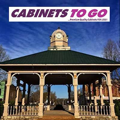 cabinets to go lawrenceburg tn cabinets to go lawrenceburg tn phone number resnooze com