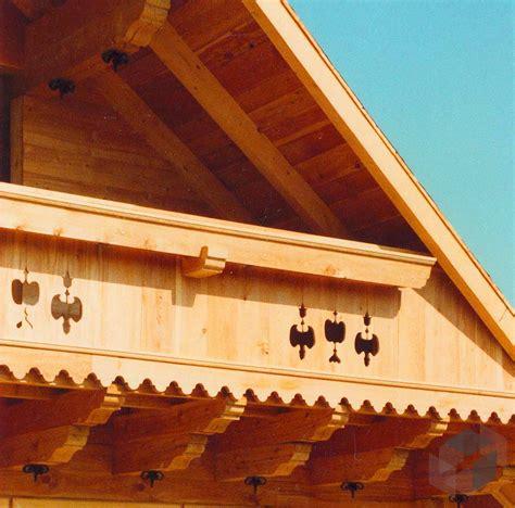 schwarzwaldhaus fertighaus schwarzwaldhaus inactive tirolia blockhaus