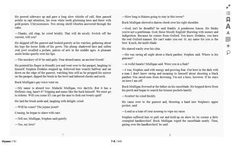 livre électronique format epub gratuit francais ebook gratuit epub jeunesse ebook gratuit en francais